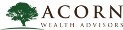 Acorn Wealth Advisors